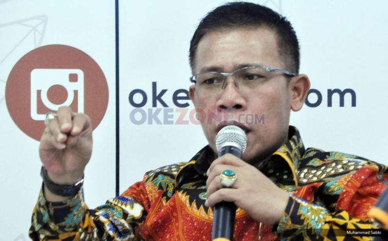 https: img-o.okeinfo.net content 2020 04 07 337 2195205 jadi-ketua-ma-syarifuddin-diminta-tingkatkan-integritas-dan-mutu-pelayanan-peradilan-T2FOnR7Ys3.jpg