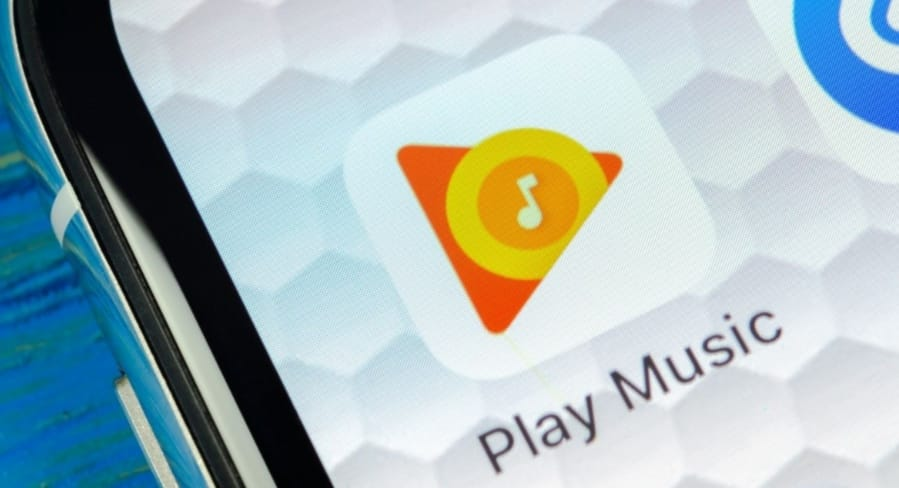 https: img-o.okeinfo.net content 2020 05 13 207 2213578 google-play-music-bakal-ditutup-akhir-tahun-ini-FW3cHX7m6K.jpeg