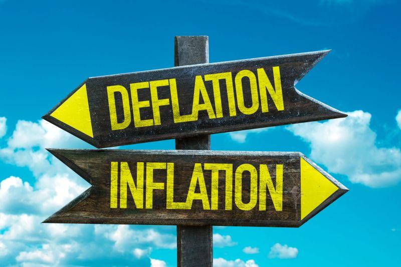 https: img-o.okeinfo.net content 2020 05 19 20 2216545 inflasi-april-0-08-gubernur-bi-permintaan-melemah-WRnIeUJTkS.jpeg