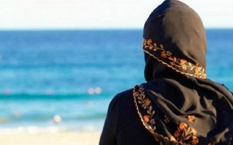 https: img-o.okeinfo.net content 2020 05 20 611 2216896 hijabers-ini-produk-yang-kamu-butuhkan-untuk-rambut-yang-sehat-dan-indah-Smm6Ca7HkO.jpg