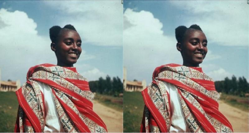 https: img-o.okeinfo.net content 2020 05 21 611 2217503 di-negara-ini-perempuan-masih-perawan-bisa-dilihat-dari-gaya-rambutnya-q1HZfv0O5A.jpg