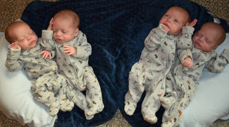 https: img-o.okeinfo.net content 2020 05 22 18 2218040 langka-wanita-as-lahirkan-bayi-laki-laki-kembar-empat-DybTthRPEL.jpg