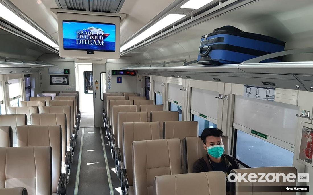 https: img-o.okeinfo.net content 2020 05 22 320 2218207 hadapi-new-normal-kai-usul-kenaikan-harga-tiket-kereta-c3gS0WdKLI.jpg