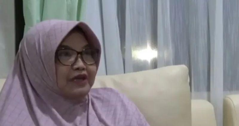 https: img-o.okeinfo.net content 2020 05 22 481 2217927 soal-covid-19-siti-fadilah-yakin-indonesia-mampu-buat-vaksin-sendiri-fMBN2IiUEV.jpg