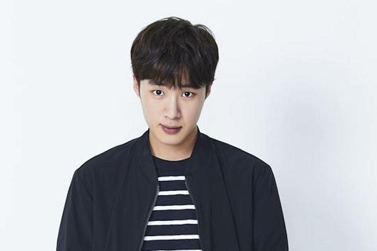 https: img-o.okeinfo.net content 2020 05 22 598 2218258 sky-castle-hingga-extracurricular-sukses-besar-kim-dong-hee-bingung-cYuZMZApRD.jpg