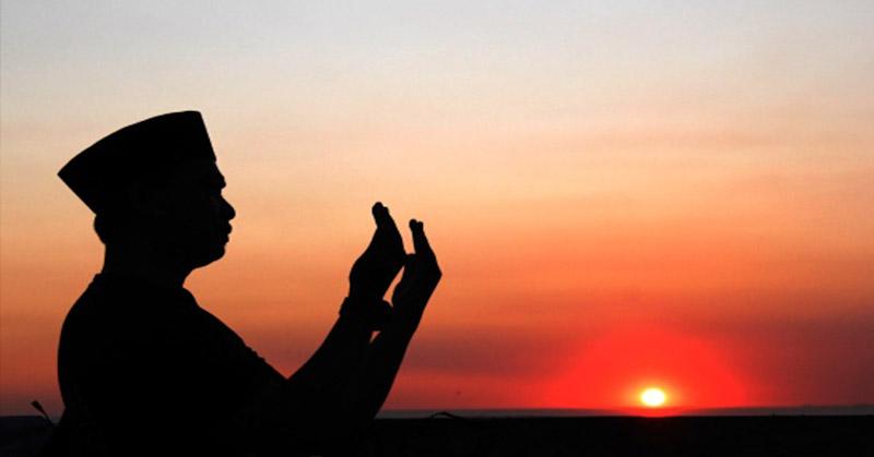 https: img-o.okeinfo.net content 2020 05 22 614 2217904 doa-rasulullah-di-penghujung-ramadhan-Nc1h2OyOJo.jpg