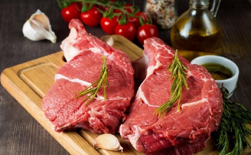 https: img-o.okeinfo.net content 2020 05 23 320 2218457 jelang-lebaran-harga-daging-sapi-tembus-rp130-ribu-per-kg-Zdf803e9KB.jpg