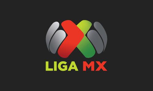 https: img-o.okeinfo.net content 2020 05 23 51 2218312 liga-meksiko-2019-2020-clausura-resmi-dihentikan-dan-tanpa-juara-KBJoLTWJga.png