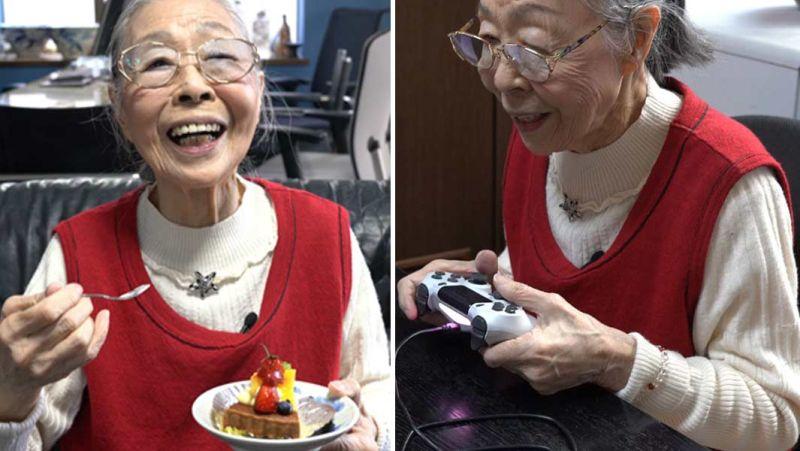 https: img-o.okeinfo.net content 2020 05 23 612 2218505 berusia-90-tahun-inilah-gamer-tertua-di-dunia-hAyBNZnjkp.jpg