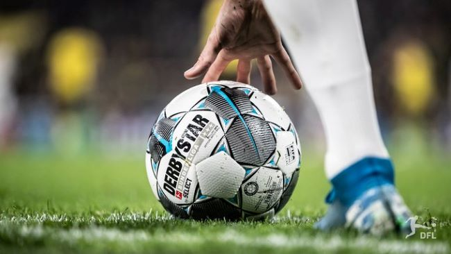 https: img-o.okeinfo.net content 2020 05 24 51 2218748 hasil-pertandingan-liga-jerman-2019-2020-sabtu-23-mei-RzuZHlSvPK.jpg