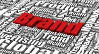 Kolaborasi <i>Brand</i>: Strategi Jitu Memenangkan Kompetisi