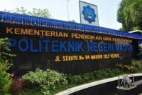 Politeknik Negeri Madiun