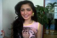 Sudah Punya Anak, Jessica Iskandar Masih Misterius