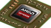 AMD Bundling 29 Game Gratis Terbaru