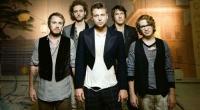 OneRepublic Dedikasikan <i>I Lived</i> untuk Bocah 15 Tahun Ini