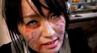 Kafe <i>Zombie</i> Ramaikan <i>Halloween</i> di Jepang