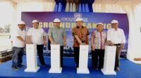 Apartemen Rp190 Jutaan Segera Hadir di Bekasi