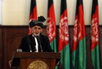 Sejarah Baru, Afganistan - AS Sepakati Keamanan