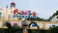 Sebelum Ditutup, Ancol Telah Ingatkan Sea World