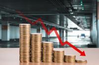 BUSINESS HITS: Waduh, Pertumbuhan Ekonomi Diprediksi Cuma 5%, Moody's Turunkan Rating China Jadi A1