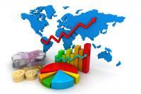 BUSINESS HITS: Putus Hubungan Diplomatik, Qatar Terancam Krisis Ekonomi dan Keuangan