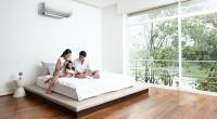 Pilah-pilih AC Paling Tepat: Antara yang Standar, Low Watt, dan Inverter