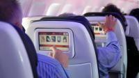 Bete saat Penerbangan, Ini Daftar 10 Film Paling Sering Ditonton di Pesawat