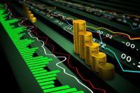 Termasuk Bunga Rp3,86 Miliar, Mitra Adiperkasa Bayar Kupon Obligasi Rp159,31 Miliar