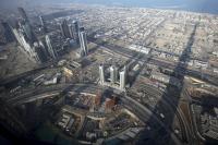 Catat! Pembangunan Kota Modern Harus Didukung Infrastruktur, Ini Penjelasannya