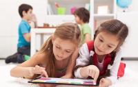 Cara Bijak agar Anak Tidak Kecanduan Gadget, Batasi Penggunaannya!