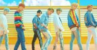 Seru, BTS Tampil Fresh dan Anak Muda Banget di Lagu DNA