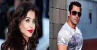 Kasihan! 3 Aktris Cantik Menolak si Tampan Salman Khan, Aishwarya Rai Salah Satunya