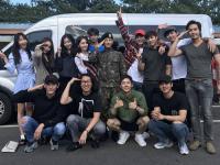 Drama Kolosal The King Loves Berakhir 40 Episode, Yoona  Terima Kasih, Pemirsa!