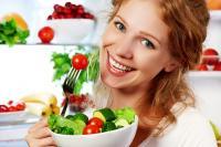 Anda Mudah Lupa? Konsumsi 5 Makanan Ini Bisa Mempertajam Daya Ingat