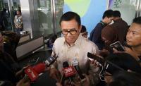 Jadi <i>Holding</i>, BNI Yakin Aset Bank BUMN Masuk 10 Besar ASEAN