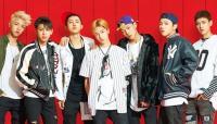 Duh! Cuplikan Video Klip iKON Dirilis di Tengah Ancaman Boikot Fans