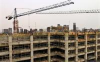 Gawat! Proyek Rusun Dekat Stasiun Bogor Bisa Jadi Pusat Kemacetan Baru
