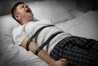 Menguak Fenomena Rep-repan atau Ditindih Setan saat Tidur, Apa Penjelasan Medisnya?