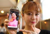 OKEZONE WEEK-END: Semakin Populer, Ini Fakta-Fakta Survei tentang Operasi Plastik di Korea, <i>Bikin</i> Geleng-Geleng Kepala!