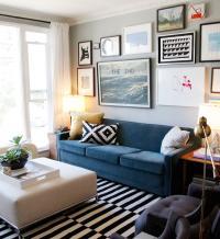 Kerap Didera Keraguan ketika Membeli Furnitur? Utamakan Style dan Ukuran Dulu Ya