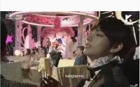 OKEZONE WEEK-END: 5 Video Gokil Orang Korea, Dijamin Bikin Ngakak