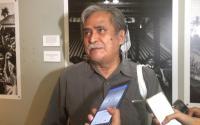 Slamet Rahardjo Tanggapi Rencana Remake Film G30S PKI