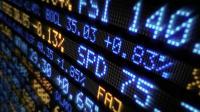 Wah, FIF Terbitkan Obligasi Rp 2,65 Triliun