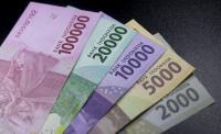 Mantap! Sepanjang Agustus Rupiah Berhasil Menguat ke Rp13.343/USD