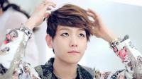 FRIDAY K POP  Baekhyun EXO hingga Kang Daniel Wanna One Akan Tampil di Acara SBS  Master Key