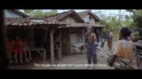MOVIE FACT  5 Hal Unik Seputar Film Turah yang Wakili Indonesia di Piala Oscars