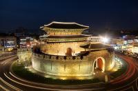 OKEZONE WEEK-END: Kawasan Bersejarah di Korea Selatan, 5 di Antaranya Ditetapkan sebagai Situs Warisan UNESCO