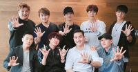 Hore! Usai Hiatus Panjang, Super Junior Siap Comeback November!