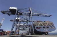 BUSINESS HITS: <i>Please</i>, Jangan Anak Tirikan Industri Galangan Kapal