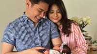 Hati Hati! Akun Palsu Bayi Acha Septriasa Mulai Bermunculan